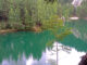 Adršpachské jezero